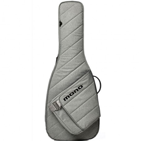 Mono Cases Guitar Sleeve BLK