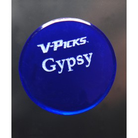 Púes V-Picks Gypsy