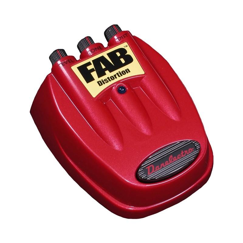 Amplificador Vox Pathfinder 10 Bass