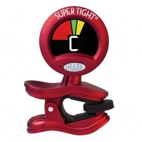 Afinador Snark ST-2 Tuner/Metronome