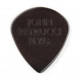Púa Dunlop John Petrucci Primetone Jazz III BLK 1.38mm.