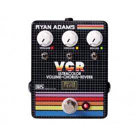 JHS VCR Ryan Adams