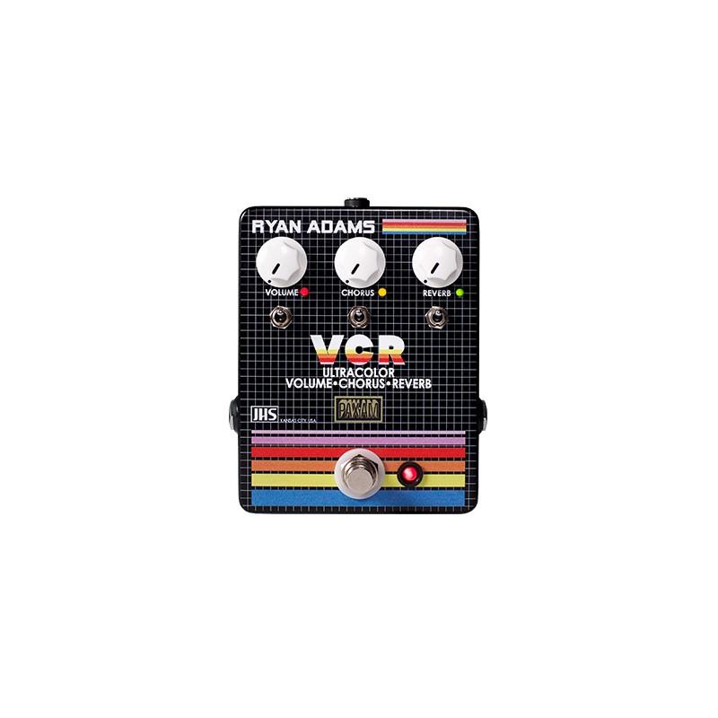 Pedal JHS VCR Ryan Adams