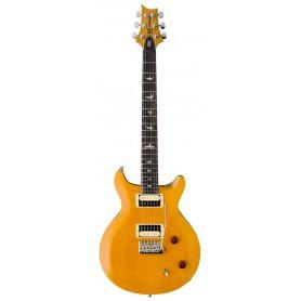 Guitarra Eléctrica PRS SE Santana SY 2017