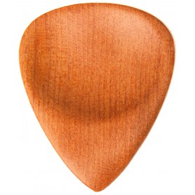 Pua Wood4Music Madagascar Chocolate Rosewood
