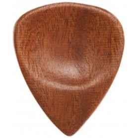 Púa Wood4Music Madagascar Lomotra