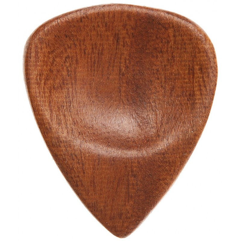 pua-wood4music-madagascar-lomotra
