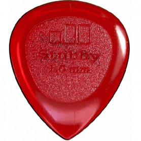 Púes Dunlop Big Stubby 1.00mm.