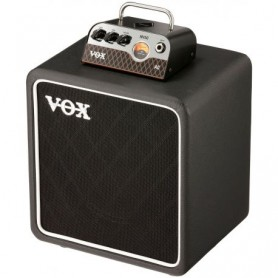 Vox MV50 AC + BC108 Pack