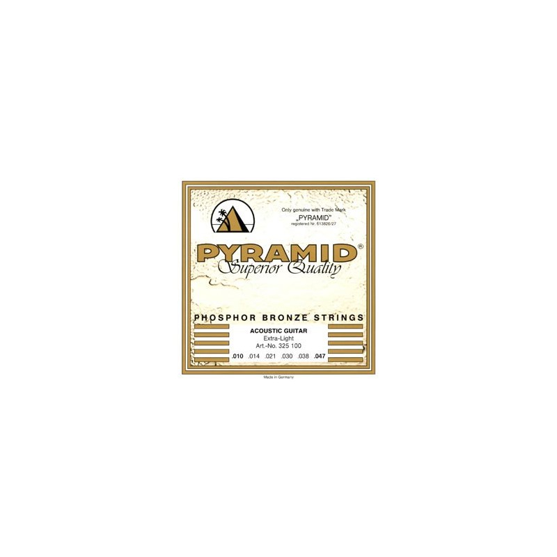 Cuerdas_de_Acystica_Pyramid_Premium_Bronze_Extra_Light_10-47
