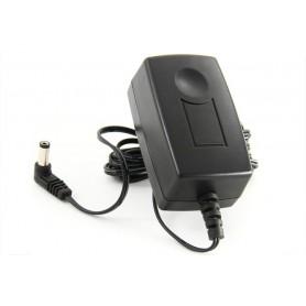 Dunlop Power Supply ECB004EU 18V