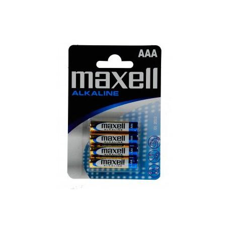 maxell-aaa