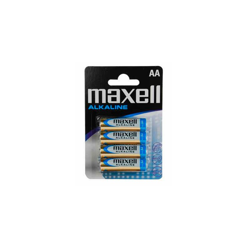 maxell_aa
