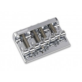 Gotoh BB01C Bass Bridge