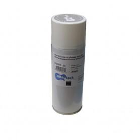 Nitorlack Spray Nitrocelulosa Laca Segelladora Incolora