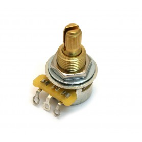CTS Potentiometer 250k Tone
