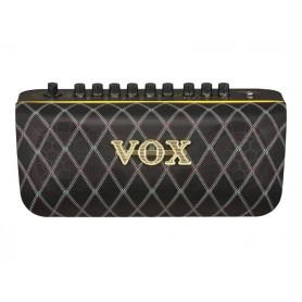 Amplificador Vox Adio Air GT