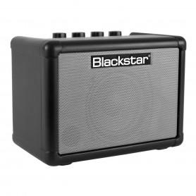 Blackstar Fly 3 Bass Amp