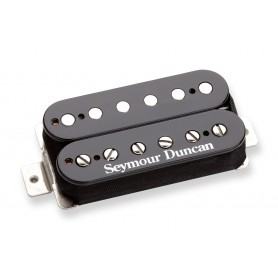Seymour Duncan SH-6B Distortion