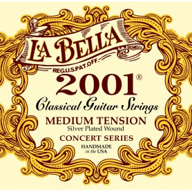 Cuerdas_de_Guitarra_ClyAsica_La_Bella_2001_Medium_Tension