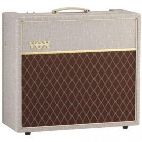 Vox AC30HWH