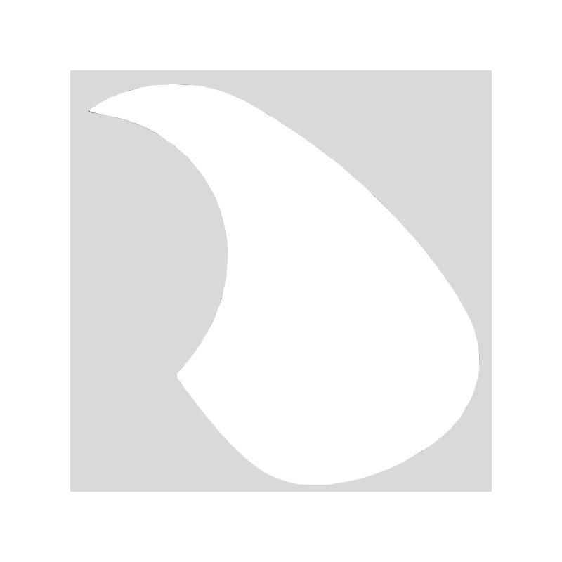 Golpeador Guitarra Acústica Transparente Autoadhesivo
