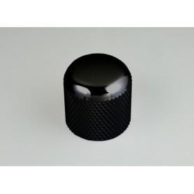 Gotoh Black Dome Knob
