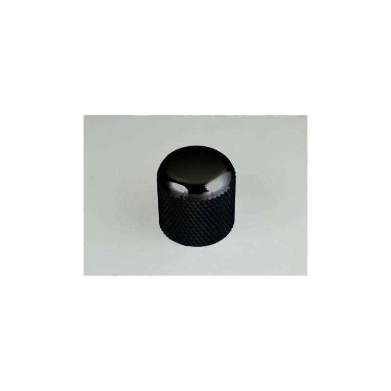 Botón de Potenciómetro Gotoh Dome Knob Cromado