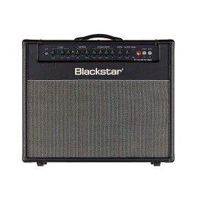 Amplificador Blackstar HT Club 40 MKII