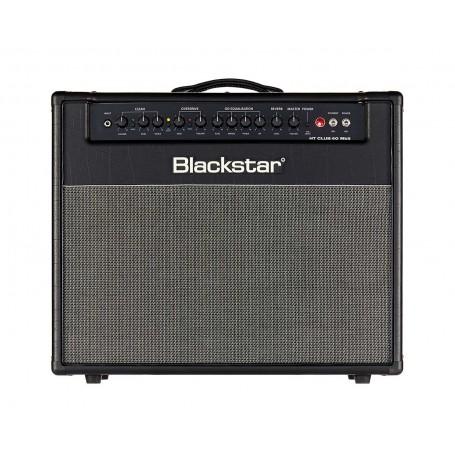 Amplificador Blackstar HT Club 40 MKII