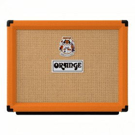 Amplificador Orange Rocker 32