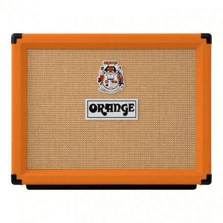 Amplificador Orange Rocker 32