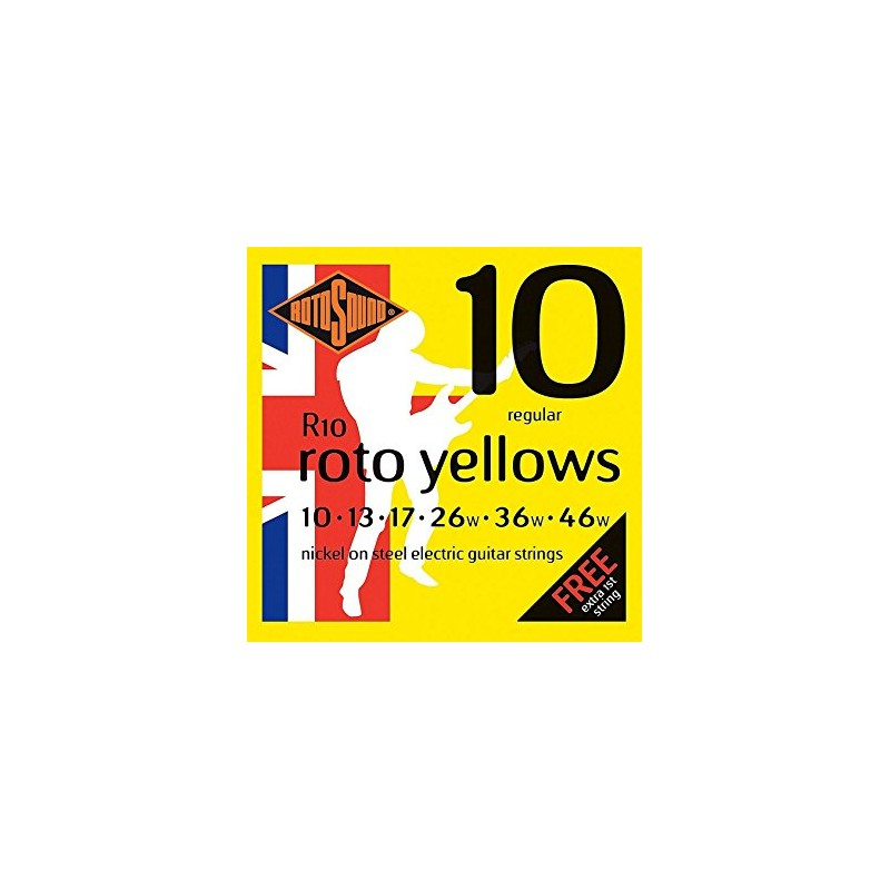 cuerdas-electrica-rotosound-roto-yellows-10-46