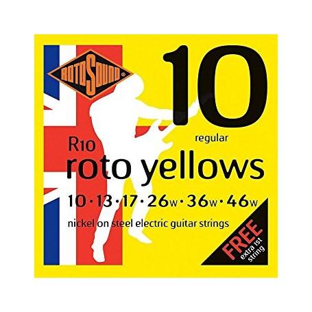 cuerdas-electrica-rotosound-roto-yellows-10-46
