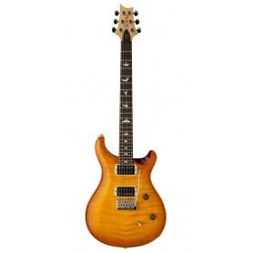Guitarra Eléctrica PRS CE24 Vintage Sunburst