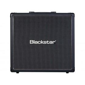 Pantalla Blackstar HT-408