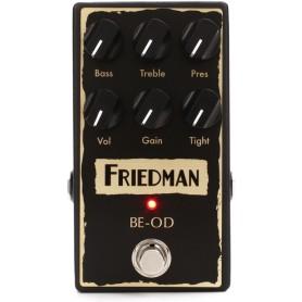 Pedal Friedman BE-OD