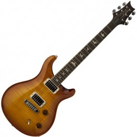PRS McCarty Tobacco Sunburst