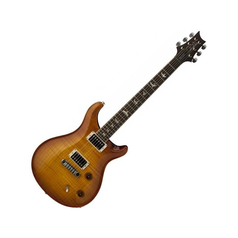 Guitarra Eléctrica PRS McCarty Tobacco Sunburst