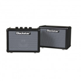 Amplificador Blackstar Fly 3 Bass Pack