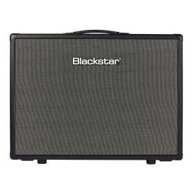 Pantalla Blackstar HTV-212 MKII