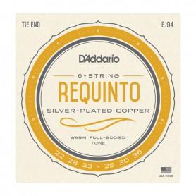 Cuerdas-Requinto-D´Addario-J94