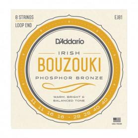 D´Addario J97 Bouzouki