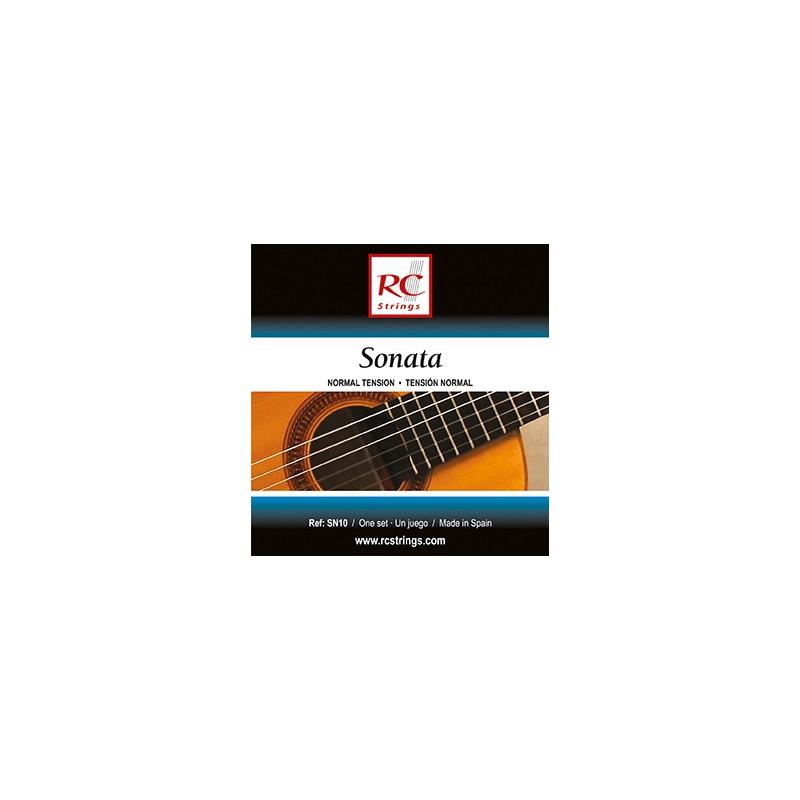 Cuerdas_de_Guitarra_ClyAsica_Royal_Classics_Sonata