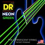 cuerdas-bajo-dr-strings-neon-green-45-105