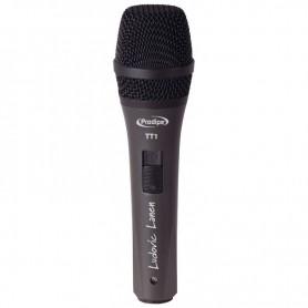 Micrófono Prodipe TT1
