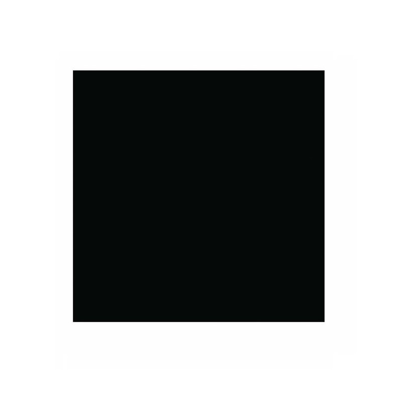 Hoja_de_Golpeador_Negra_3_capas_30x30cm_Pickguard_Material_Sheet_