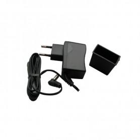 Casio BCT AD-95E Power Supply