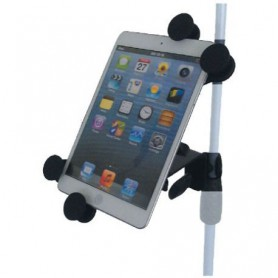 OQAN ATS01 Universal Tablet Stand
