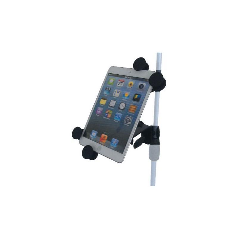 Soporte Tablet OQAN ATS01